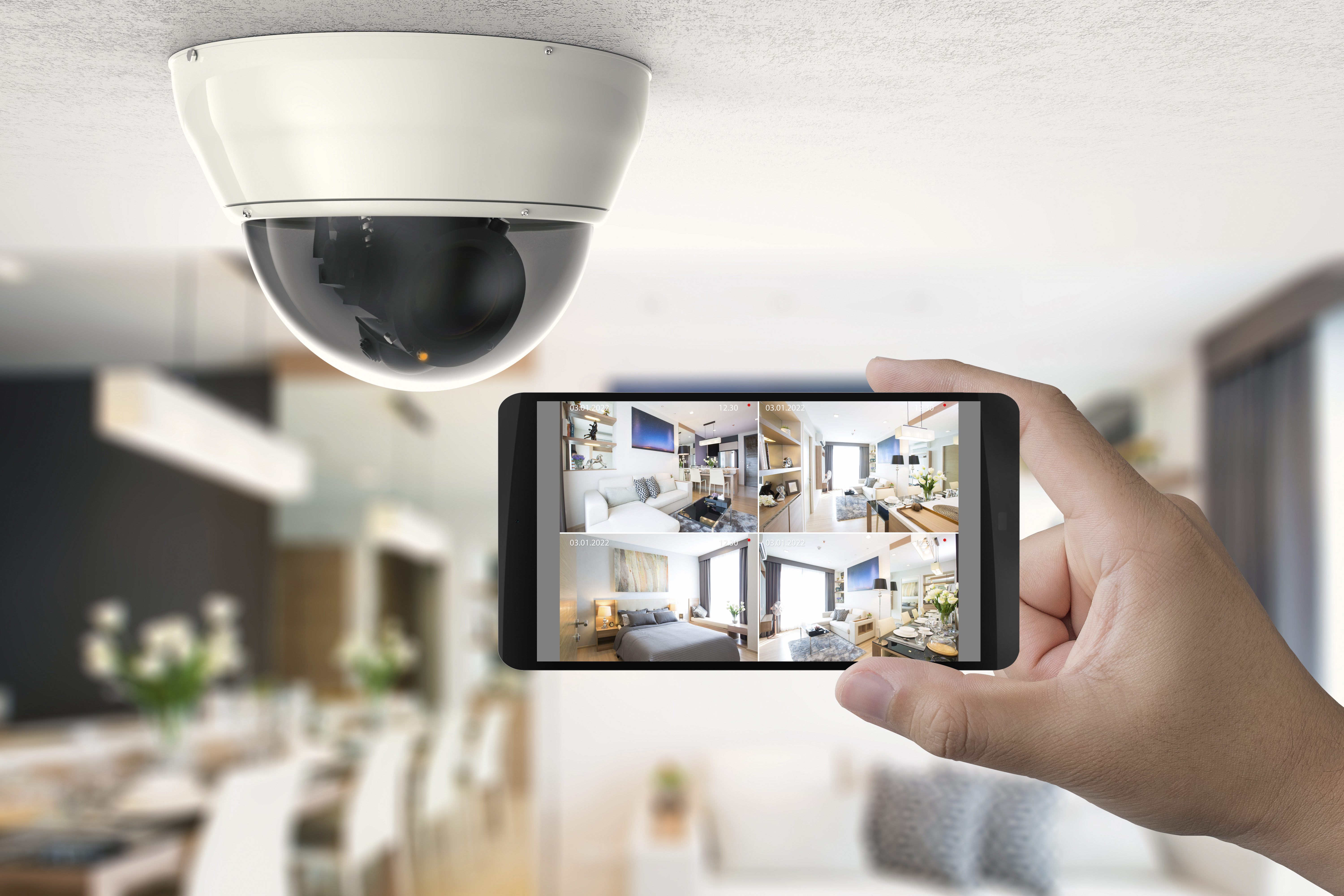 The Benefits of Home Security Cameras Systems | Central ... on mobile home storage, mobile home alarm systems, mobile surveillance cameras, wireless security cameras, mobile home parking, mobile home tools, mobile home intercom systems, barn security cameras, mobile home signs, mobile home mirrors, mobile home electrical, mobile home insurance, mobile home thermostats, industrial security cameras, mobile home photography, lease security cameras, mobile home financing program, mobile home vehicles, car security cameras,
